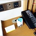 威斯汀渡假酒店 - 029.jpg