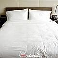 威斯汀渡假酒店 - 030.jpg