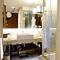 威斯汀渡假酒店 - 033.jpg