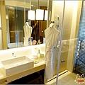 威斯汀渡假酒店 - 034.jpg