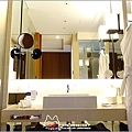 威斯汀渡假酒店 - 035.jpg