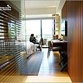威斯汀渡假酒店 - 054.jpg