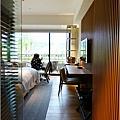 威斯汀渡假酒店 - 055.jpg