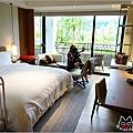 威斯汀渡假酒店 - 056.jpg