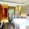 威斯汀渡假酒店 - 057.jpg