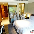 威斯汀渡假酒店 - 058.jpg