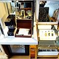 威斯汀渡假酒店 - 064.jpg