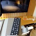 威斯汀渡假酒店 - 065.jpg