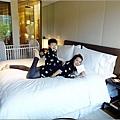 威斯汀渡假酒店 - 066.jpg
