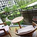 威斯汀渡假酒店 - 067.jpg