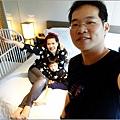 威斯汀渡假酒店 - 068.jpg