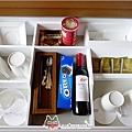 威斯汀渡假酒店 - 072.jpg