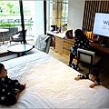 威斯汀渡假酒店 - 078.jpg