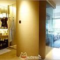 威斯汀渡假酒店 - 082.jpg