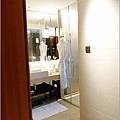 威斯汀渡假酒店 - 083.jpg