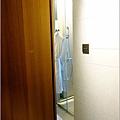 威斯汀渡假酒店 - 084.jpg
