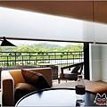 威斯汀渡假酒店 - 091.jpg