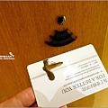威斯汀渡假酒店 - 098.jpg