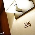 威斯汀渡假酒店 - 099.jpg