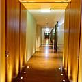 威斯汀渡假酒店 - 103.jpg