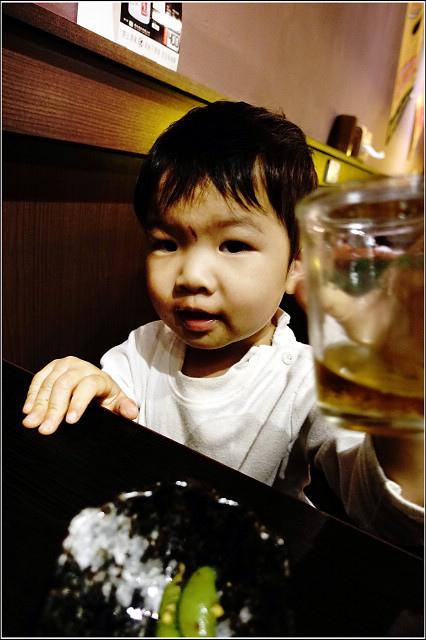 云日式串燒居酒屋 - 016.jpg