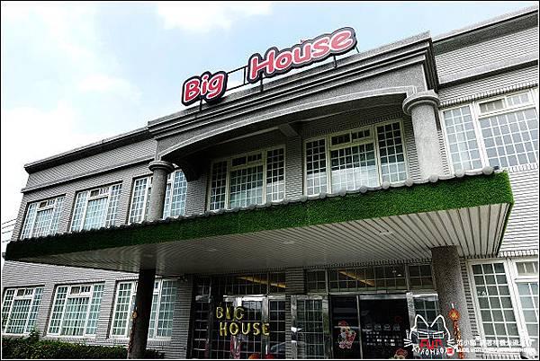 Big House  - 160.jpg