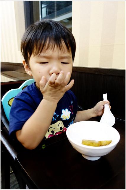 和漢牛肉麵蒸餃 - 032.jpg