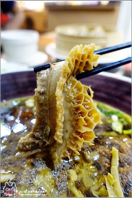 和漢牛肉麵蒸餃 - 052.jpg