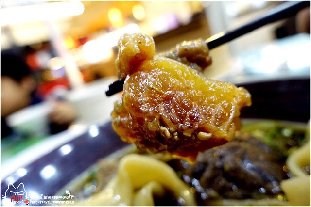 和漢牛肉麵蒸餃 - 056.jpg