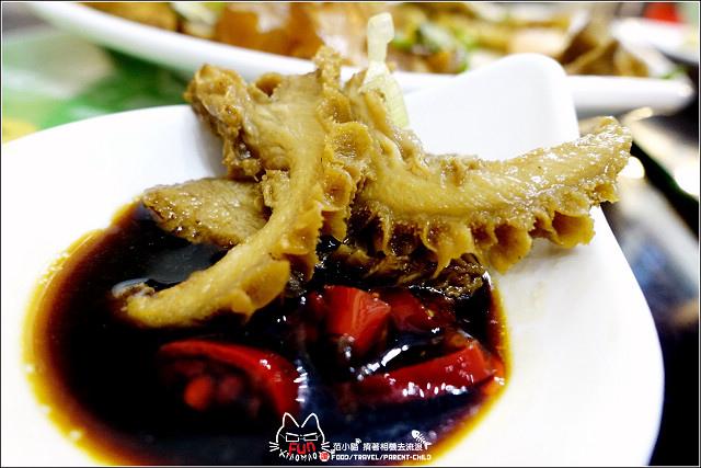 和漢牛肉麵蒸餃 - 058.jpg