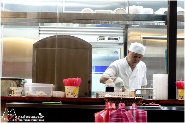 和漢牛肉麵蒸餃 - 063.jpg