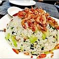 御品堂中式料理 - 058.jpg