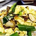 御品堂中式料理 - 012.jpg