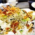 御品堂中式料理 - 013.jpg