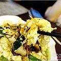 御品堂中式料理 - 015.jpg