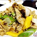 御品堂中式料理 - 017.jpg