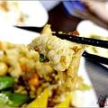 御品堂中式料理 - 018.jpg