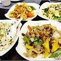 御品堂中式料理 - 021.jpg