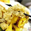 御品堂中式料理 - 024.jpg