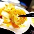 御品堂中式料理 - 025.jpg
