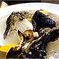 御品堂中式料理 - 033.jpg