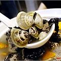 御品堂中式料理 - 035.jpg