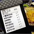 御品堂中式料理 - 042.jpg