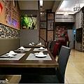 御品堂中式料理 - 054.jpg