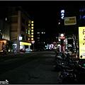 御品堂中式料理 - 056.jpg