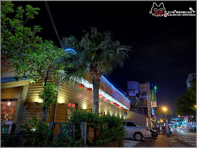 活跳跳活蝦餐廳  (05).jpg