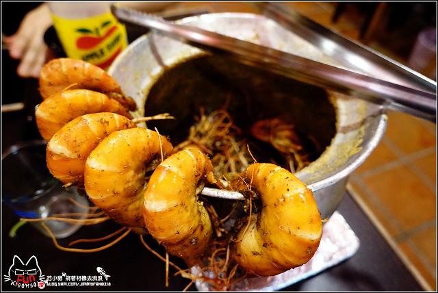 活跳跳活蝦餐廳  (27).jpg