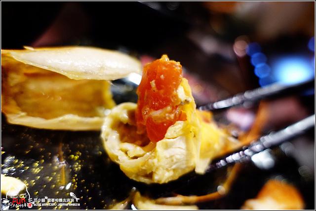 活跳跳活蝦餐廳  (31).jpg
