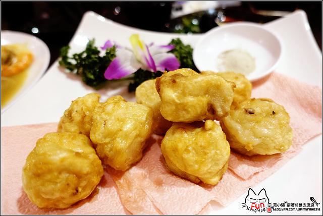 活跳跳活蝦餐廳  (36).jpg