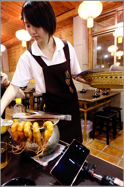 活跳跳活蝦餐廳  (40).jpg